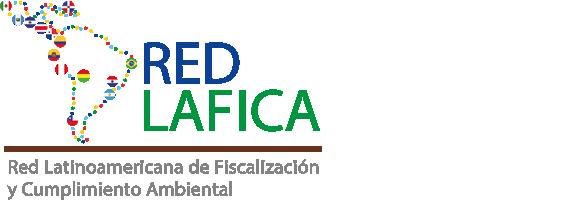 Red Latinoamericana de Fiscalización y Cumplimiento Ambiental
