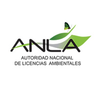 anla-colombia