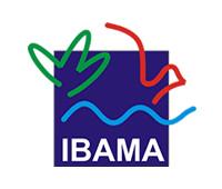 ibama-brasil