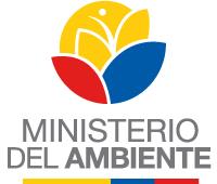 MINISTERIO DEL AMBIENTE DE ECUADOR