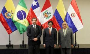 PERÚ: SEMINARIO INTERNACIONAL DEL OEFA SE ENFOCÓ EN LA GESTIÓN DE CONFLICTOS SOCIOAMBIENTALES