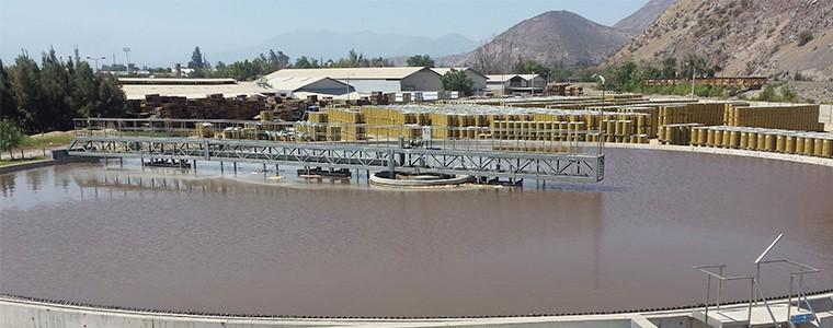 CHILE: SMA INICIA PROCESO SANCIONATORIO CONTRA CONSERVERA PENTZKE