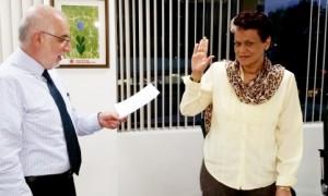 COLOMBIA: ASUME NUEVA SUBDIRECTORA DE EVALUACIÓN Y SEGUIMIENTO