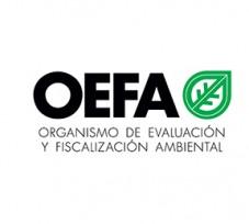 FACULTADES OTORGADAS AL OEFA PARA COBRAR MULTAS SUSPENDIDAS ES CONSTITUCIONAL
