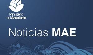 ECUADOR: MÁS RESIDUOS SE RETIRAN DESDE GALÁPAGOS HACIA CONTINENTE