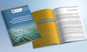 SMA publica bases metodológicas para la determinación de sanciones