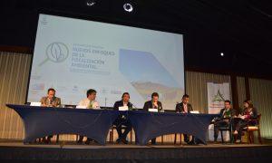 Chile realiza Seminario Internacional de Nuevos Enfoques de la Fiscalización Ambiental