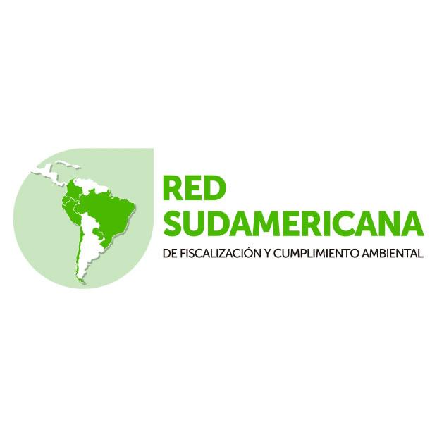 Próximo evento: Reunión de trabajo de la Red Sudamericana de Fiscalización y Cumplimiento Ambiental