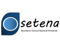 Secretaría Técnica Nacional Ambiental