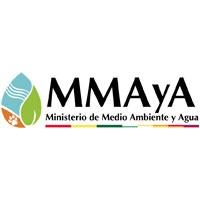 mmaya-bolivia