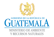 MINISTERIO DE AMBIENTE Y RECURSOS NATURALES