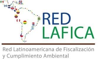 II ENCUENTRO DE LA RED LATINOAMERICANA DE FISCALIZACIÓN Y CUMPLIMIENTO AMBIENTAL – REDLAFICA