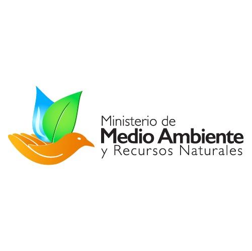 """Medio Ambiente y PNUD desarrollaran proyecto """"Conservación efectiva de bienes y servicios ecosistémicos en paisajes de montaña amenazados"""""""