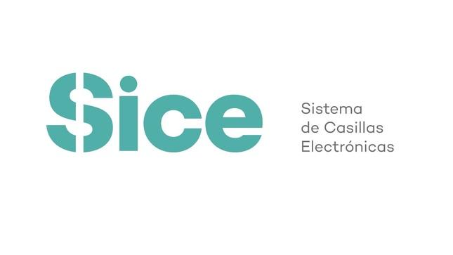 OEFA presenta el Sistema de Casillas Electrónicas – SICE