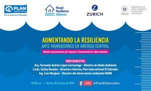 Aumentando la Resilencia Ante Inundaciones en América Latina