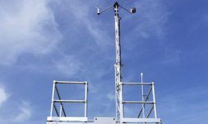 SMA reitera a regulados obligatoriedad de registrarse, conectarse y reportar en línea desde sus Estaciones de Vigilancia de Calidad del Aire