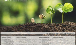 I Congreso Nacional de Derecho Ambiental
