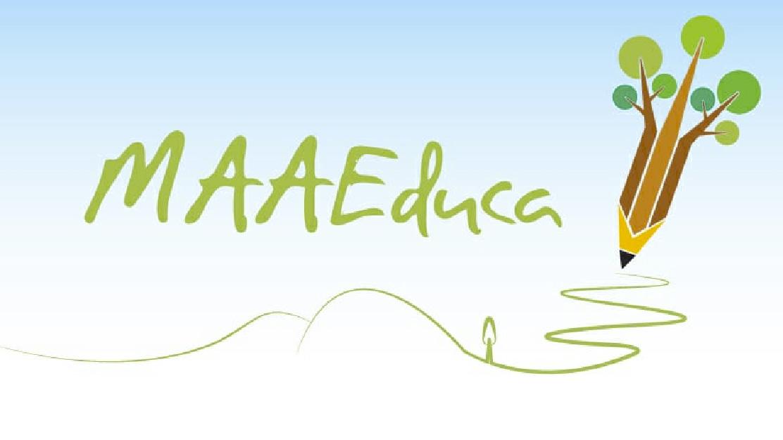 Cuatro provincias se capacitaron en la elaboración de Planes de Educación Ambiental