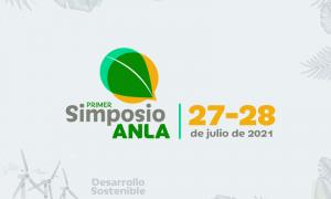 1er Simposio ANLA: acciones para construir colectivamente la sostenibilidad ambiental