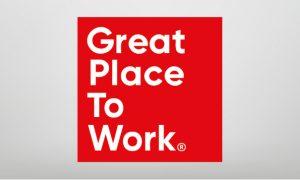 El OEFA obtiene su primera certificación Great Place to Work™