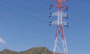 La ANLA otorga licencia ambiental que fortalecerá la demanda y transmisión eléctrica en el país