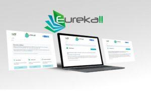 ¡EUREKA!, la plataforma de la ANLA para la consulta legal ambiental
